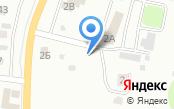 АБР-Авто