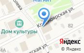 Управление пенсионного фонда РФ в Смоленском районе