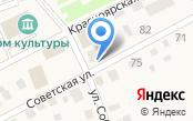 Комплексный центр социального обслуживания населения Смоленского района
