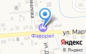 НТСК, ЗАО