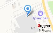 Научно-производственная компания Томский Инструмент