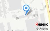 Домофон-центр