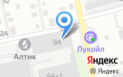Бийскэнергопроект
