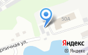 Бийский Завод Трубопроводной Арматуры