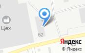 ТЭП-Холдинг, ЗАО