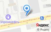 Мик Центр Сантехники