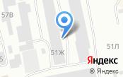 Алтайская Механическая Компания
