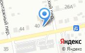 Экоэнергомаш, ЗАО