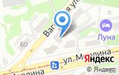 Комплексный центр социального обслуживания населения г. Бийска