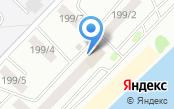 БЭМ-Электроникс, ЗАО
