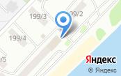Общественная приемная депутата Городской Думы Чуй А.Н.