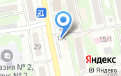 Вега-Бийск-Авто