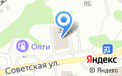 Автоцентр Терминал-Моторс