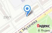 Центр коррекции зрения доктора Грузденко