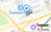 Бийский отдел центра лабораторного анализа и технических измерений по Алтайскому краю