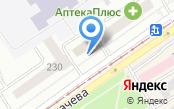 Управление пенсионного фонда РФ в г. Бийске и Бийском районе