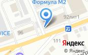 АртОптик.ру