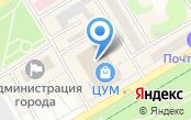 Бийск-Электрон-Сервис