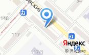 На Мопровском