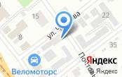 МАКСИ-СЕРВИС