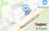 Алтайавтоцентр