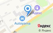 Электротехнический центр