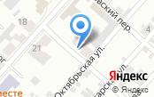 Управление Федеральной службы Государственной статистики по Алтайскому краю и Республике Алтай