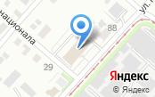 Отдел Военного комиссариата Алтайского края по г. Бийску и Бийскому району
