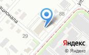 Военный комиссариат Алтайского края по г. Бийску, Бийскому и Солтонскому районам