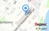 Восточный отдел судебных приставов г. Бийска и Бийского района