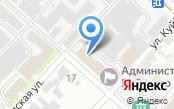 Территориальный пункт УФМС России по Бийскому району
