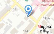 Следственный отдел по г. Бийску Следственного Управления Следственного комитета РФ по Алтайскому краю