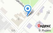 Управление Федеральной службы государственной регистрации, кадастра и картографии по Алтайскому краю