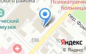 Такси-сервис