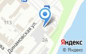 Центр занятости населения г. Бийска