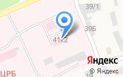 Бийская центральная районная больница