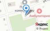 Администрация Никольского сельсовета Советского района