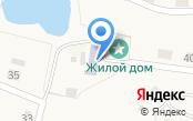 Алтайский краевой педагогический лицей-интернат