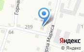 Центр занятости населения Алтайского района