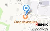 Алтайское РАЙПО