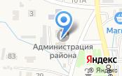 Отдел по туризму и развитию предпринимательства и рыночной инфраструктуры Управления социального развития Администрации Алтайского района