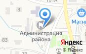 Администрация Алтайского района