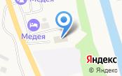 ДОСААФ России по Алтайскому району