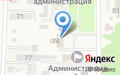 Государственная инспекция по надзору за техническим состоянием самоходных машин и других видов техники Советского района