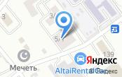 Pokupaina.ru
