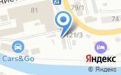 Авто-Sid