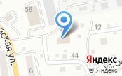 Магазин автозапчастей для ГАЗ