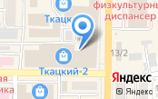 Nail Бутик
