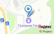 АГНКС