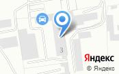 Лори оптово-розничный магазин запчастей для КАМАЗ